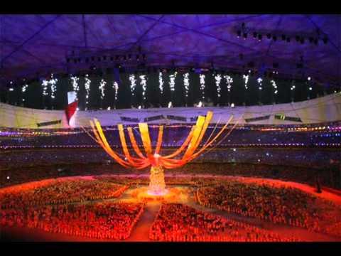 SIMBOLOS REPRESENTATIVOS JUEGOS OLÍMPICOS 2011 VERSIÓN ORIGINAL.wmv