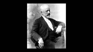Rozhdestvensky - Tchaikovsky - Swan Lake, Op. 20 (Complete) - Moscow Radio Symphony Orchestra