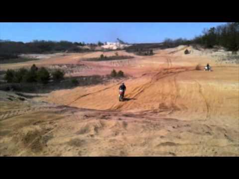 Bikes Jackson Nj Claytons pit Jackson new