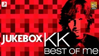 download lagu Best Of Kk - Jukebox  Super Hit Songs gratis