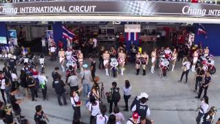 HighLight Asia Road Racing 9 11 2014