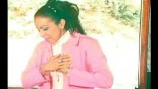 Cristina Mel - Canção para vovó