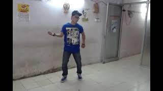download lagu Heropanti Tere Bina Song Random Dance Choreography......... gratis