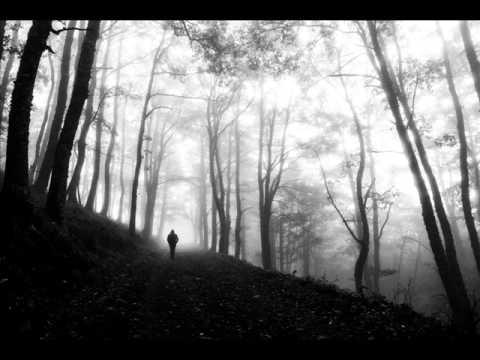 """Poesie d' Amore  Jaques Prévert """" Questo Amore """""""