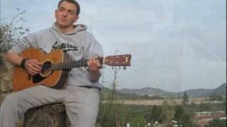 Watch Danny Mana My World video