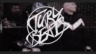 187 Allstars 2017 Instrumental Reprod Tuby Beats