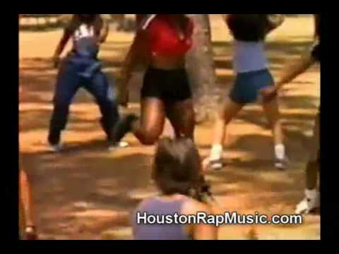 Fat Pat - TOPS DROP (RIP) - Houston Rapper---one of the originals! www.HOUSTONRAPMUSIC.com Video