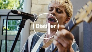 The Slaughter House Band - I Hate TV But... | Live from The Distillery for Gigwise