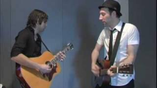 download lagu Mat Kearney Performs 'closer To Love' gratis