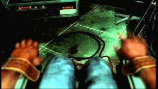 Call Of Duty Black Ops Unlock All Zombie Maps & Easter Eggs