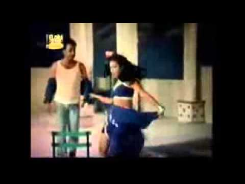 Bangla Hot Song.mp4 video