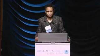 Columbia Leaders Forum: DC | April 2, 2011