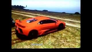 GTA 4 MEGA CAR PACK PC +download link