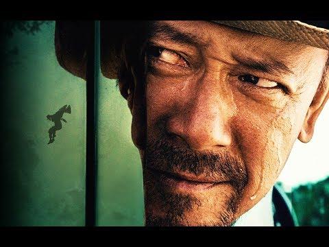 【爆首映】年度最佳電影《邪不壓正》到底講的是什麽?