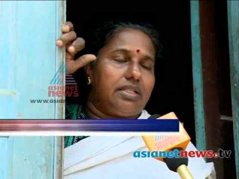Attingal Twins Murder Case : Neighbor Not Recover  From Shock video