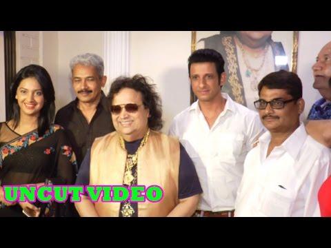 Baar Baar Dekho Hindi Movie 2016 | Wrap Up Party | Photoshoot With Celebs