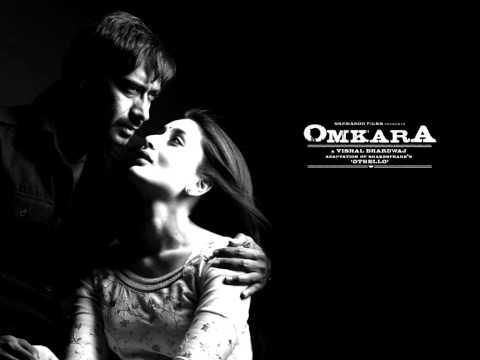 Sukhwinder Singh - Omkara video