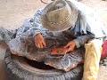 2005.10.11-Prep Lab-Part 01-Erfoud, Morocco