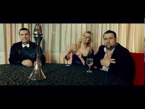 Te-am ales - Videoclip 2013
