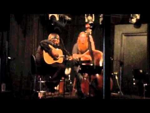 Schlenker-Fox duo Arkansas Traveler Nov 20 2011.m4v