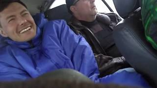BMW X5 замена колес пять часов в сутки прикол