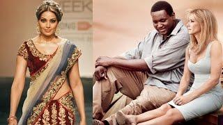 Bipasha Basu keen to remake Sandra Bullock's The Blind Side?