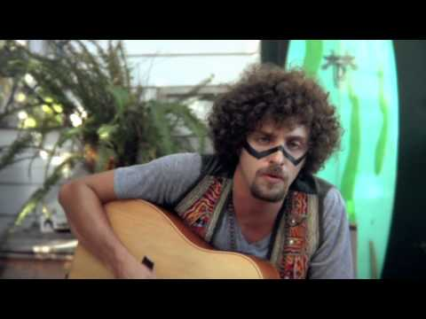 Benjalu - One Last Time