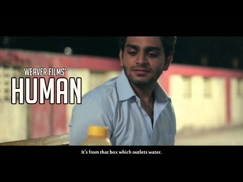 Human - An Independence Day Short Film