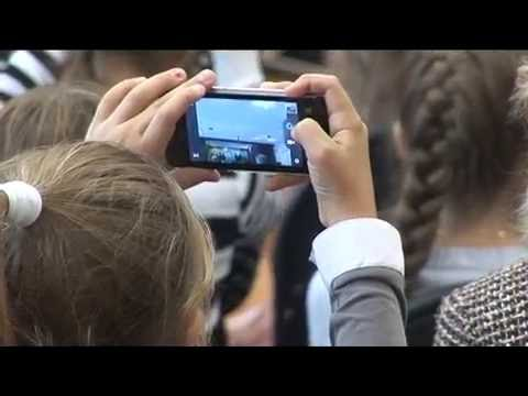 Десна-ТВ: День за днём от 22.09.2016