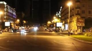Avtoslar 2017  Baku Azerbaijan 2017  5 MЙrtЙbЙ