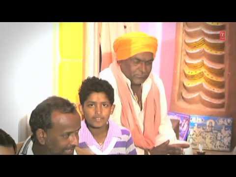 Daulat Lai Kamaa Punjabi Balaknath Bhajans By Madan Anand Full...