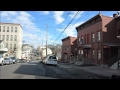 download BORN IN PATERSON NEW JERSEY - WITH NARRATION