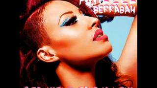 Amelle Berrabah - God Wont Save U Now (feat. DBX)