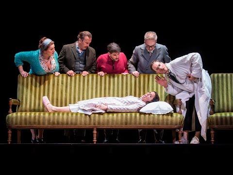 Thumbnail of Gounod: Le Médecin malgré lui