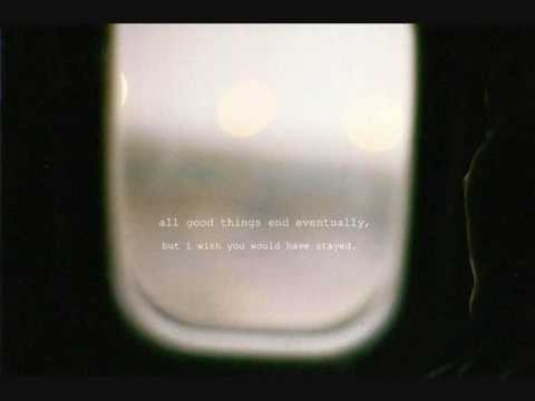 Micah P Hinson - For Your Eyes