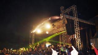 Download Lagu Konser Launching Debut Album REVENGE THE FATE Gratis STAFABAND