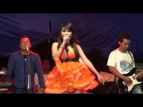 Suket Teki - Ria Emprita - NOVI Music