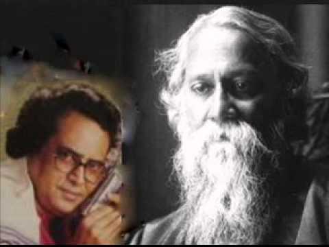 Sakhi Bhabona Kaahare Bole (instrumental - Harmonica) video