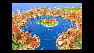 Dammam city part 6