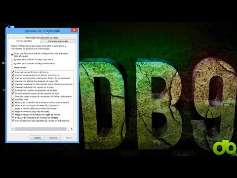 Como optimizar un SSD en Windows 7 y 8 (Arranque en menos de 10 seg y aumenta la vida de tu SSD)