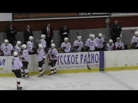 2016 09 22 Могилев Неман 1 10 обзор