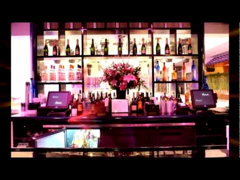 THE GAY GRAND PREMIERE OF TASTE! SUNDAY 06/13/2010. NJ'S VEGAS MILLION ...
