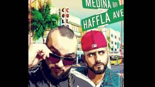 Medina- Klimax ft. Kaliffa