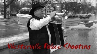 Westerville Police Shooting (U.S)