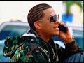 Randy & De La Ghetto de [video]