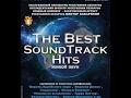 The Best Soundtrack Hits Концерт Президентского оркестра Республики Беларусь ТВ версия mp3