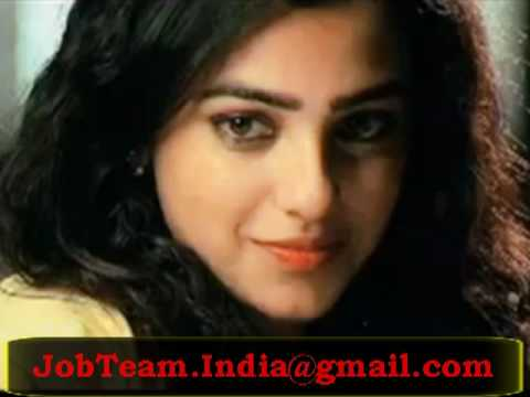 Malayalam: Download Songs - Step By Step Guide And A Free Job Opportunity! video