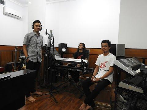 SING KERI COKOT BOYO - SUMBUMIX VERSION (SUMA BUDHAYA)