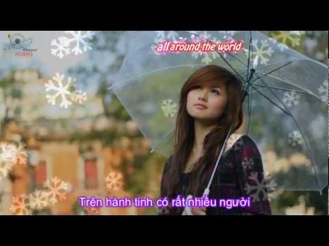 [vietsub - Mv] Take Me To Your Heart - Michael Learns To Rock video
