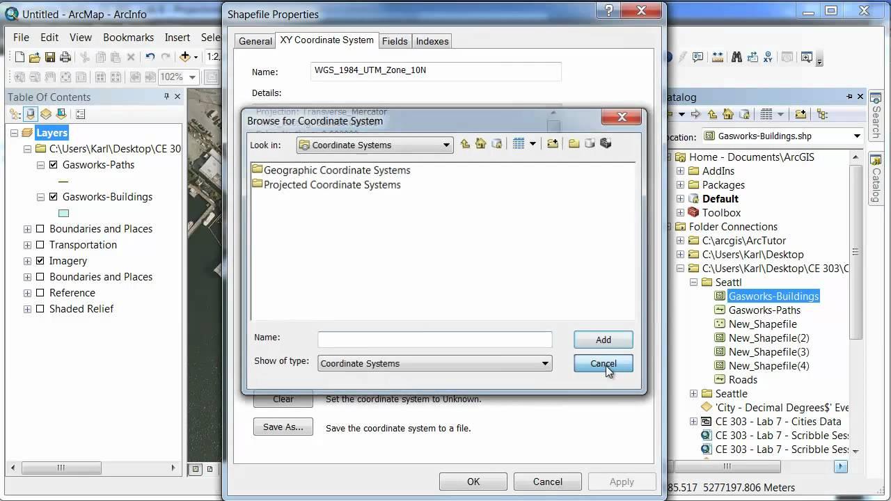 Arcgis 10 2 2 license manager Crack